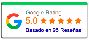 Google-Rating-Labweb